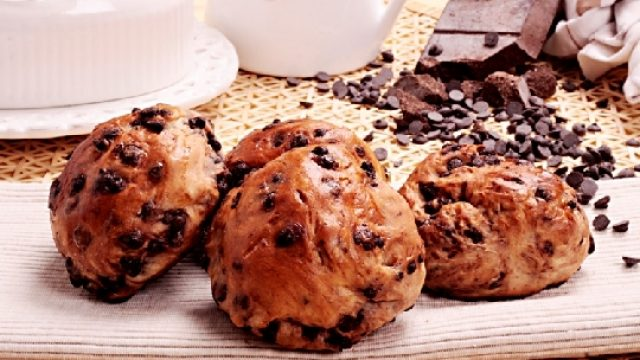 come-preparare-il-pane-al-cioccolato.jpg