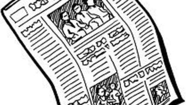 giornale.jpg