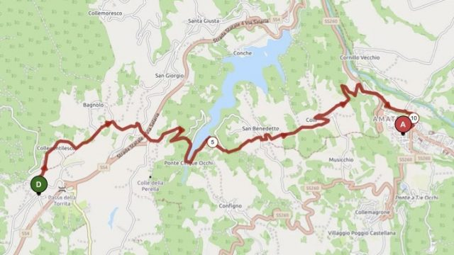 itinerari-cammini-si-tappa-O19-Torrita-Amatrice.jpg