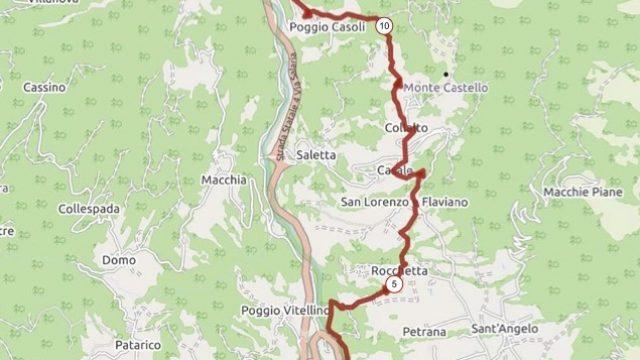 itinerari-cammini-si-tappa-O20-amatrice-accumoli.jpg