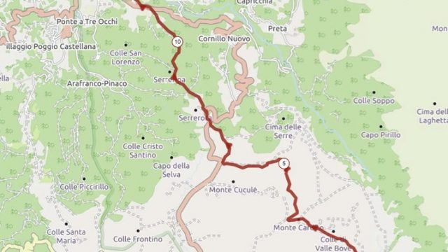 itinerari-cammini-si-tappa-P14-Campotosto-Amatrice.jpg