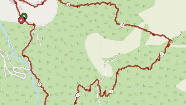 itinerari-escursioni-A2-anello-preta-soppo-ortanza.jpg