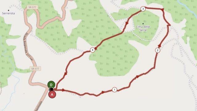 itinerari-escursioni-A4-LH2-anello-cardito-basso-ciaspolamatrice.jpg