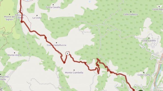 itinerari-escursioni-T12-accumoli-pantani.jpg