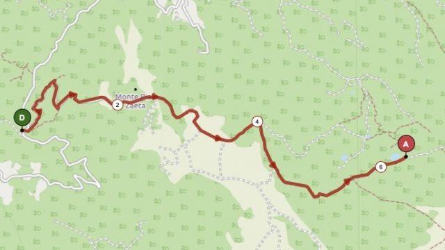 itinerari-escursioni-T13-300-375-lagosecco.jpg