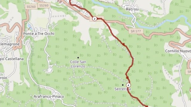 itinerari-escursioni-T16-transumanza.jpg