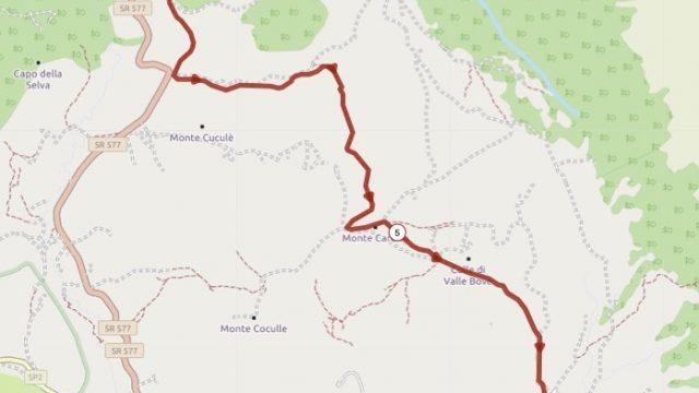 itinerari-escursioni-T17-ginestre.jpg