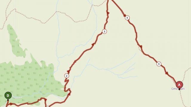 itinerari-escursioni-T6-capanna-molinaro-f.te-ranna-forca-cimalepri.jpg