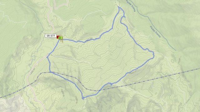itinerari-escursioni-anello-cardito-alto.jpg