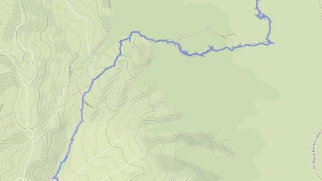 itinerari-escursioni-fonte-pane-e-cacio.jpg