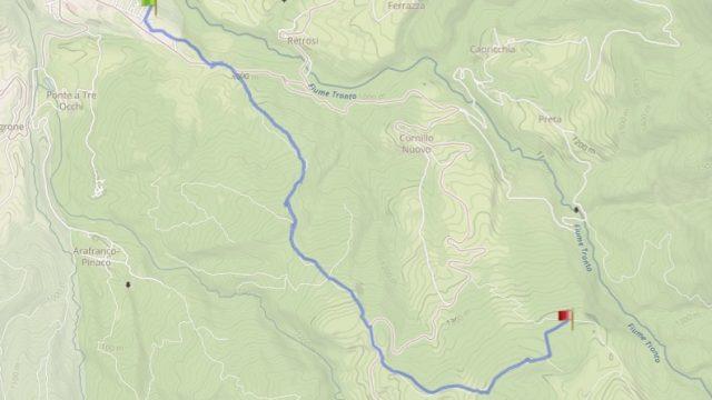 itinerari-sentieri-I-5-sentieri-storico-religiosi-Amatrice-Cardito.jpg