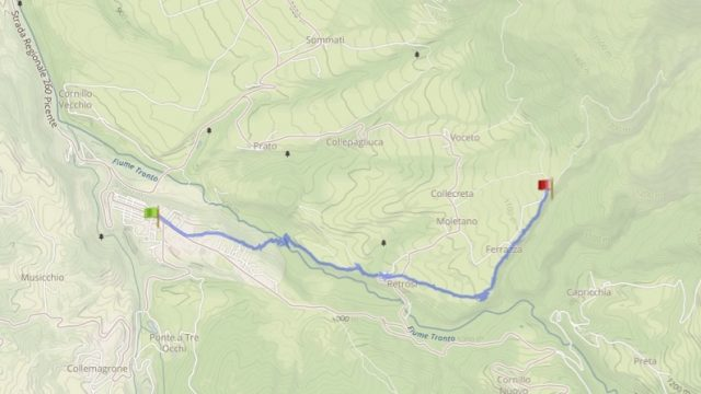 itinerari-sentieri-I-5-sentieri-storico-religiosi-Amatrice-Icona-Passatora-San-Martino.jpg
