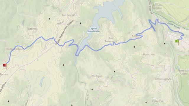 itinerari-sentieri-I-5-sentieri-storico-religiosi-Amatrice-La-Croce-Torrita.jpg