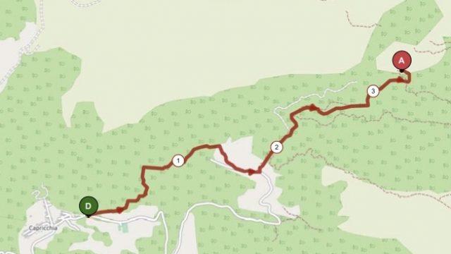 itinerari-sentieri-T14-capricchia-barche.jpg