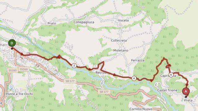 itinerari-sentieri-T15-Amatrice-Preta.jpg