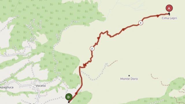 itinerari-sentieri-T2-sanmartino-cimalepri.jpg