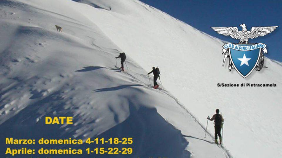 locandina-GRANDI-TRAVERSATE-GRAN-SASSO-2012-CAI-PIETRACAMELA.jpg