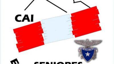 logo-CAI-SENIORES.jpg