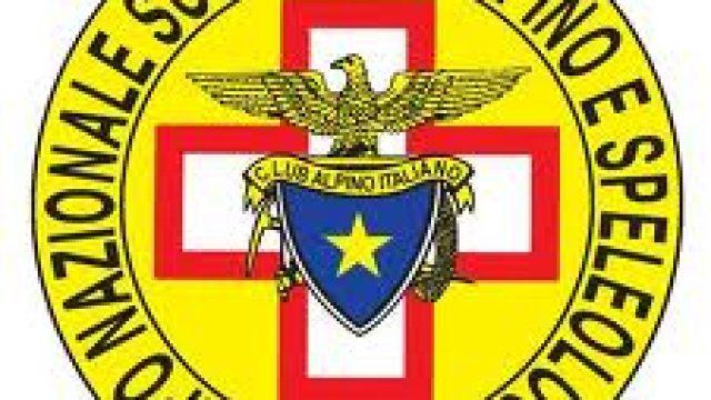 logo-SOCCORSO-ALPINO.jpg