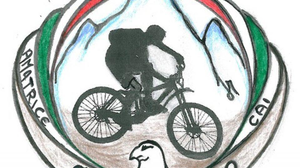 logo-cicloescursionismo.jpg