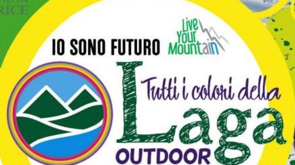 logo-colori-laga.jpg