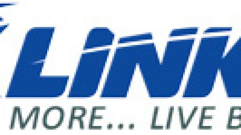 logo-klinko6.jpg