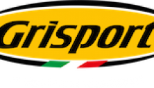 logo_Colors.png