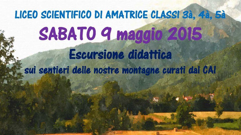 manifesto-9-maggio-LICEO.jpg