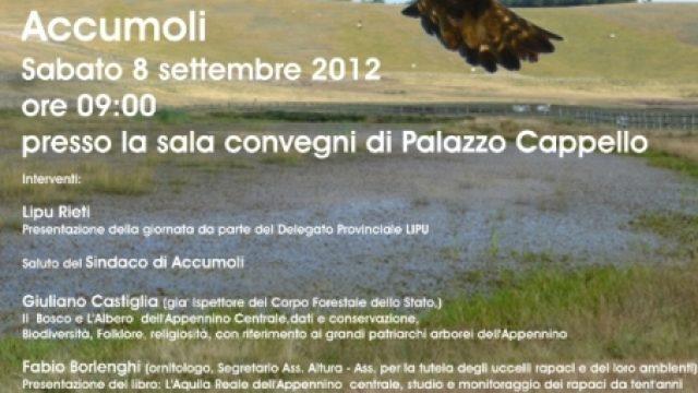 manifesto-LIPU-x-Accumoli-ss.jpg