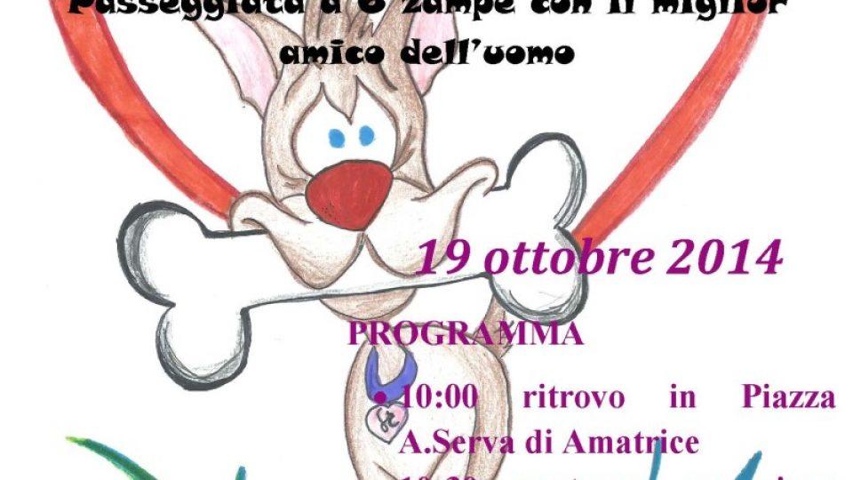 manifesto-diamogli-una-zampa-19-10-2014.jpg