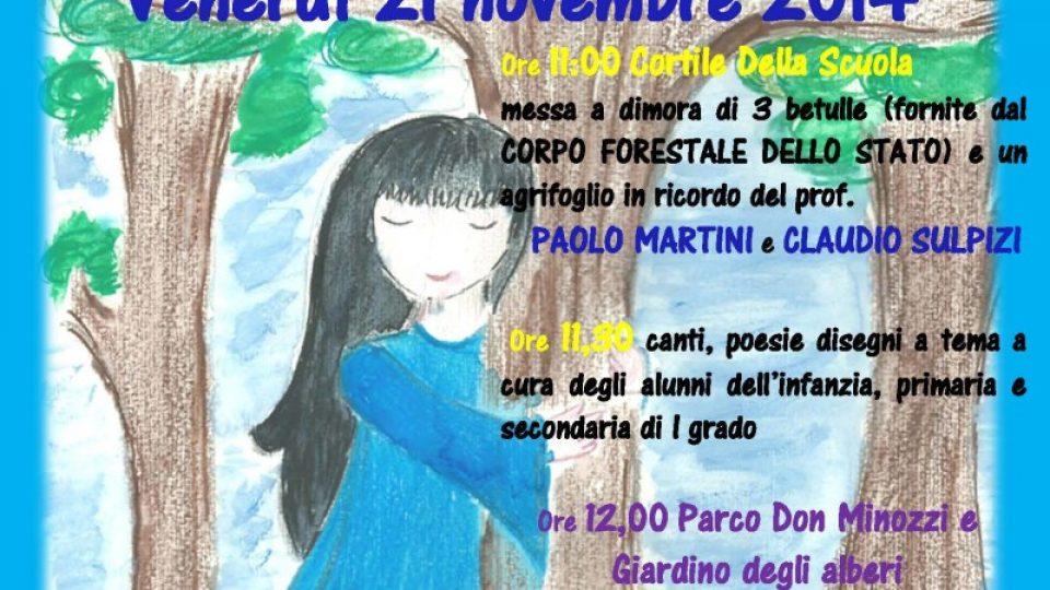 manifesto-festa-alberi-21-11-14.jpg
