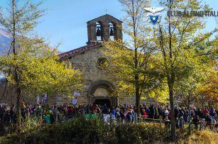 San Martino 2020 • La promessa