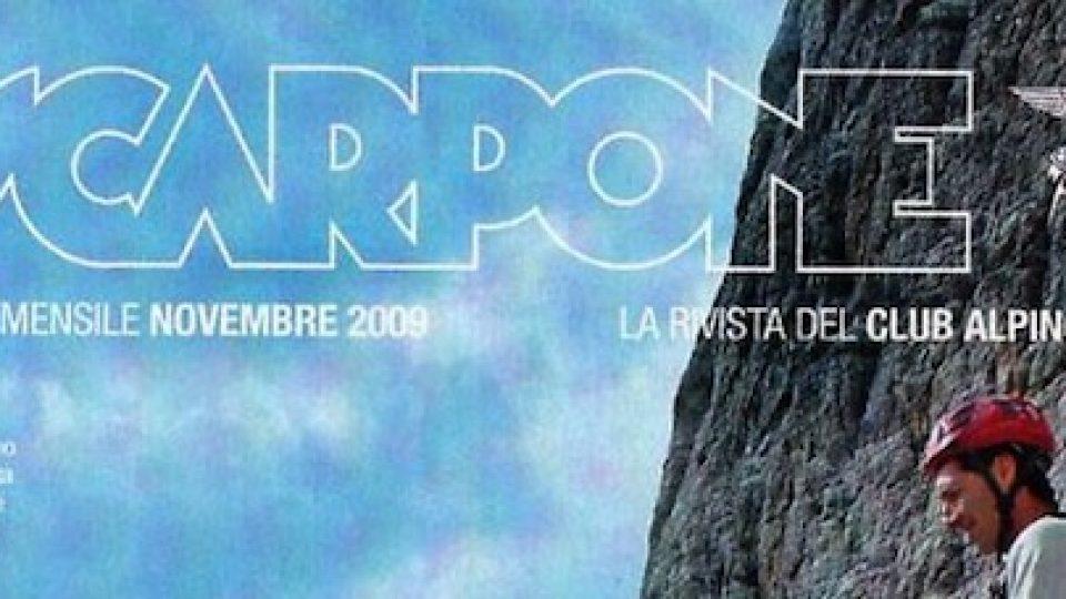 scarpone_2009.11.jpg