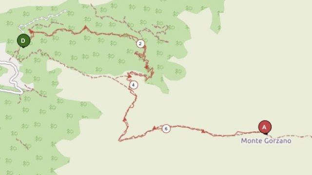 sentieri-itinerari-T4-sacrocuore-gorzano.jpg