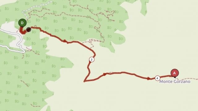 sentieri-itinerari-T5-sacrocuore-gorzano-via-lupi.jpg