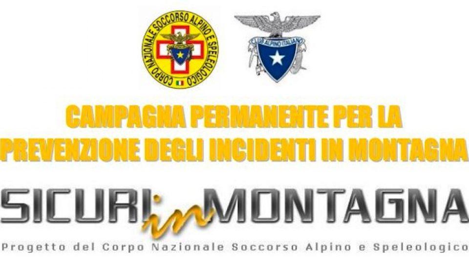 sicurezza_in_montagna.jpg