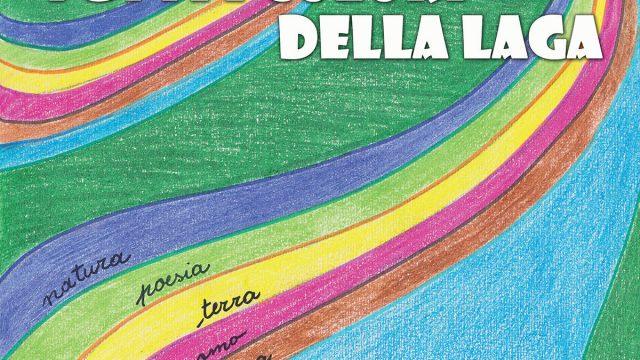 tutti-i-colori-della-laga-2013.jpg